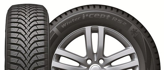 Hankook-Winter-i-Сept-RS2