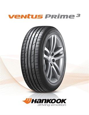 Hankook_Ventus_Prime3
