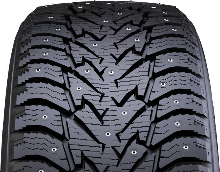 Шини Bridgestone Noranza 001