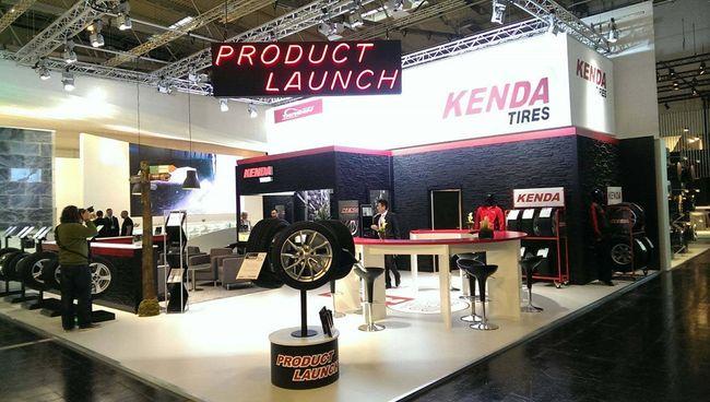 Kenda-Reifen-2016