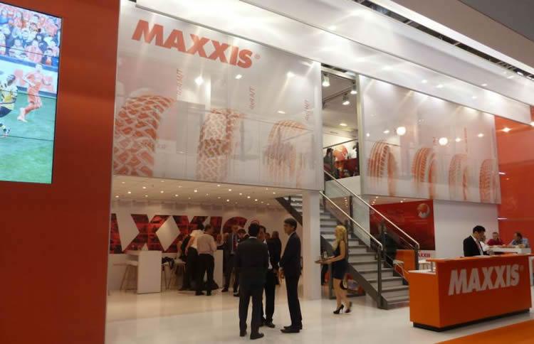 Maxxis-reifen-2016