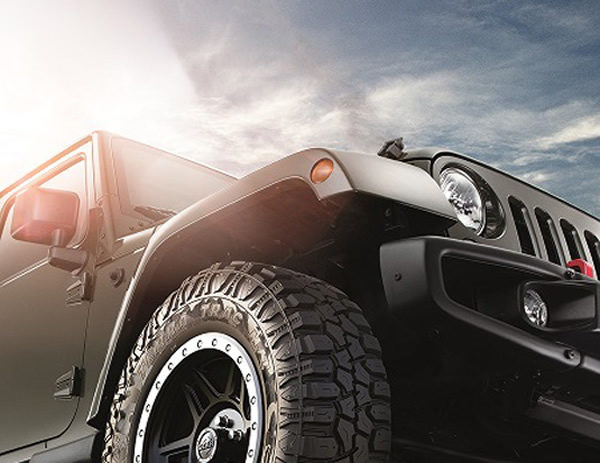hercules-terra-trac-new-tires-2016