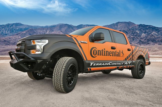 continental-terraincontact-at-ford-f150