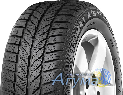 Шини General Tire Altimax A/S 365