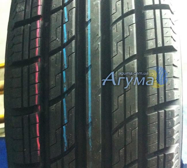 Легковантажні шини Premiorri Vimero-Van