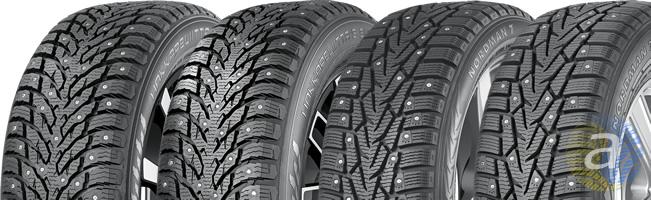new-2017-nokian-tyres