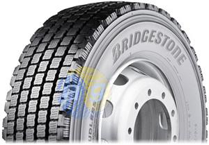 Шини Bridgestone RW-DRIVE 001