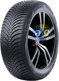 Шини Falken EuroAll Season AS 210