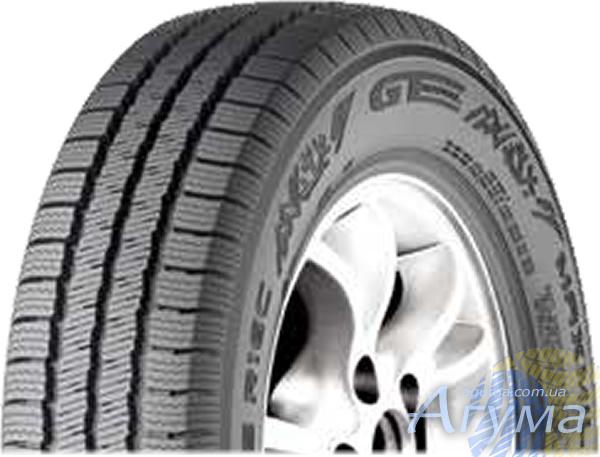 Шини GT Radial Maxmiler WT2