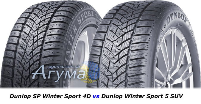 Winter_Sport_4D_vs_Winter_Sport_5_SUV