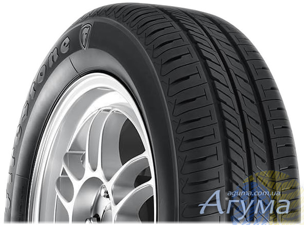 Шини Firestone Touring FS100