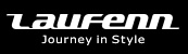 Логотип бренду Laufenn
