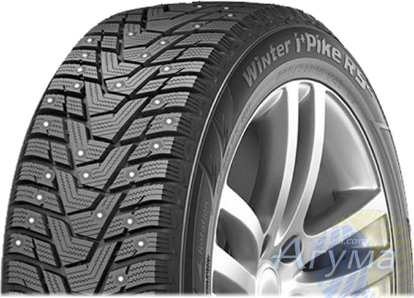 Шини Hankook Winter i*Pike RS2 W429