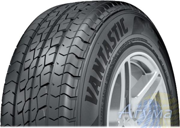 Шини Z Tyre Vantastic